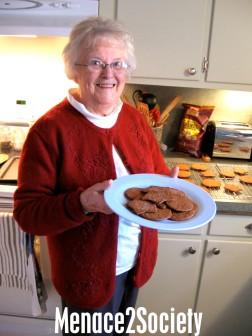 oldladycookies